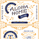 CS Mulan Font - GraphicRiver Item for Sale