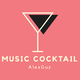 Music_Cocktail