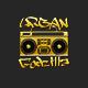 Background Urban Vlog Hip-Hop