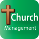 Church Management System With Source Code