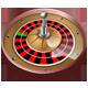 Slot Machine Spin