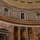 Pantheon, Rome Italy. Temple of All Gods - VideoHive Item for Sale
