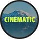 Cinematic History Pack