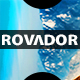 ROVADOR
