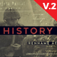History Opener V2 - VideoHive Item for Sale