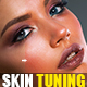 Skin Tuning Photoshop Action - GraphicRiver Item for Sale