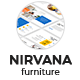 Nirvana Powerpoint Template - GraphicRiver Item for Sale