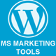 MS Marketing Tools - Advance Popup, Facebook Live Chat, Feedback Tool, Web Notification, Web Sliders