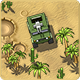Desert Run - HTML5 Avoidance Game - CodeCanyon Item for Sale