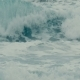 Powerful Ocean Waves - VideoHive Item for Sale