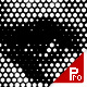 Hexagonal Effect - Photoshop Action