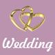 Wedding Shop - Love Paradise Responsive WooCommerce WordPress Theme - ThemeForest Item for Sale