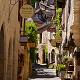 Medieval Town Loop