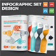Infographic Elements Set - GraphicRiver Item for Sale