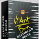 50+ Illustrator Brush Sets - GraphicRiver Item for Sale