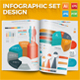 Infographic Elements Design