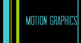 My Motion Graphics