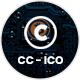 CCICO - Bitcoin and Cryptocurrency HTML Landing Page - ThemeForest Item for Sale