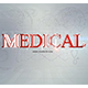 Medical 1 - VideoHive Item for Sale