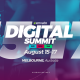 Digital Summit // Event Promo - VideoHive Item for Sale