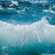 Solf Ocean Ambience Loop