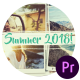 Fast Summer Opener - VideoHive Item for Sale