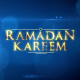 Ramadan Backgrounds - VideoHive Item for Sale
