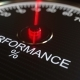 Performance Meter or Indicator - VideoHive Item for Sale