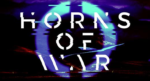 Horns of War