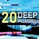 Deep Distortions - VideoHive Item for Sale