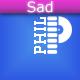 Sad Ambient