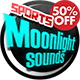 Sports Music Pack - AudioJungle Item for Sale