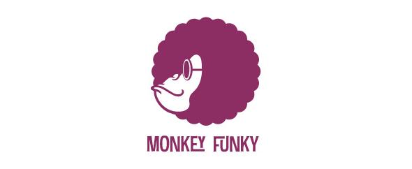 Monkeyfunky%20poster