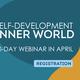 Inner World Webinar Header