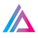 Arsigma Letter A Logo - GraphicRiver Item for Sale