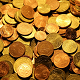 Coins Drop