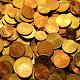 Coins Foley