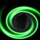Hologram Logo 2