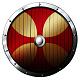 Wood Shield Movement