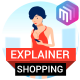 Explainer Video |  E-Commerce, APP, Online Services Version - VideoHive Item for Sale
