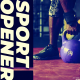 Sport Opener - VideoHive Item for Sale