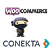 Conekta Payment Gateway for WooCommerce
