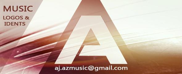 Azalia homepage