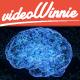 Brain Rotation HUD - VideoHive Item for Sale