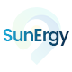 Sunergy - Multipurpose Green Energy and Ecology WordPress Theme - ThemeForest Item for Sale