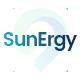 Sunergy - Multipurpose Green Energy and Ecology WordPress Theme