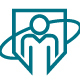 Human Social Network Logo
