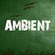 Ambient Technology Background