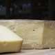 The Farmer Lays Cheese Heads on the Shelves - VideoHive Item for Sale