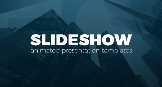 Slideshow Presentations